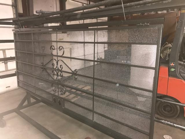 Powder Coating Tulsa 106