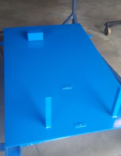 Powder Coating Tulsa 20200115 112833 (1)