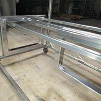 Powder Coating Tulsa FB2