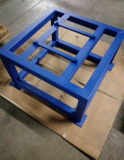 Powder Coating Tulsa Imagejpeg 0(1)